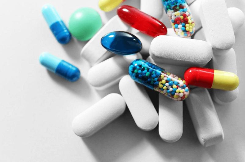 お薬手帳ポータルサイト「チェックフォーミー」開始。電子化で一元管理