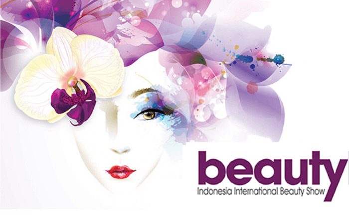 急速に普及する美容製品、期待はインドネシア市場