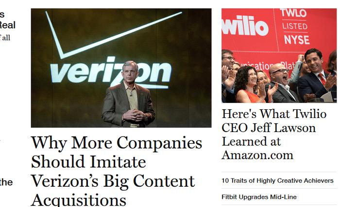 米フォーチュン誌「世界を変える企業2016」に伊藤園ランクイン
