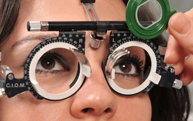 10億人が失明の危機! 原因はデジタル機器