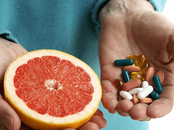 慶大「大腸の炎症が糖尿病の要因」、治療薬開発へ