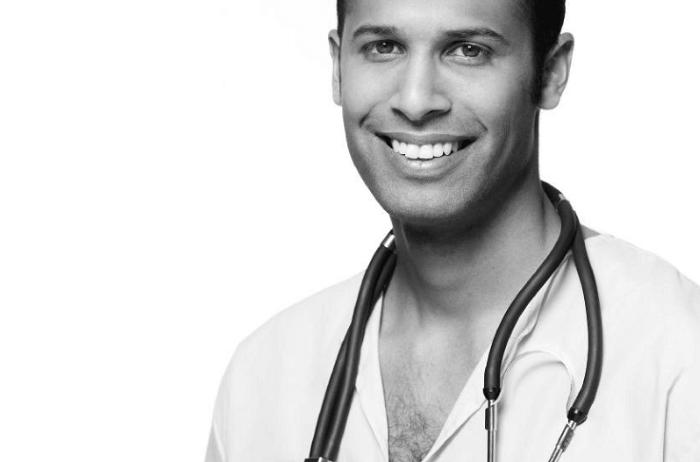 医学生の試験問題「医師と患者の恋にどう対応するべき?」が話題