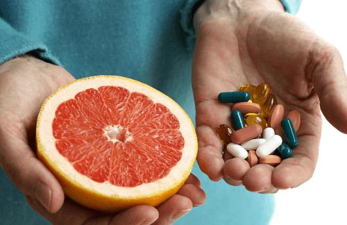 米国ではサプリ市場安定も、マルチビタミンの利用者は減少