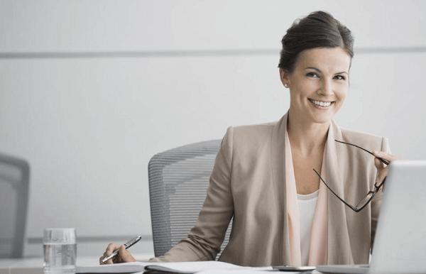 女性が理想とするアラフィフ女性有名人 人気ランキングTOP10