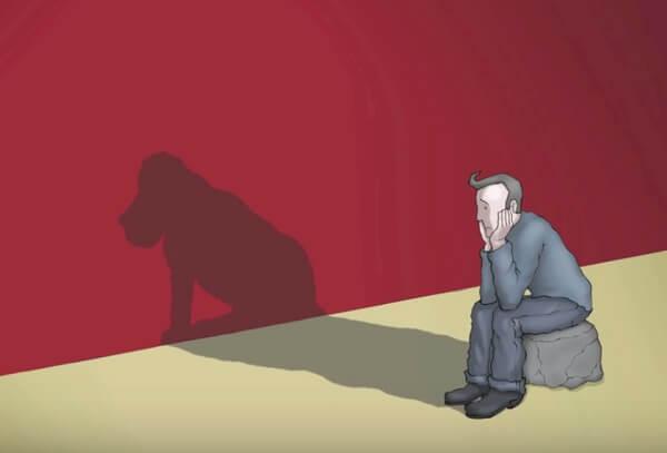 うつ病患者、世界で推計3億人 10年で18%増加
