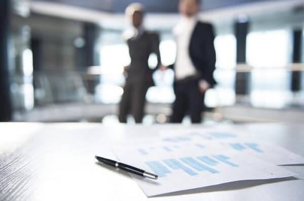 【男女の違いを理解しようvol.2】相手が男性か?女性か?で態度が変わるビジネスマンたち