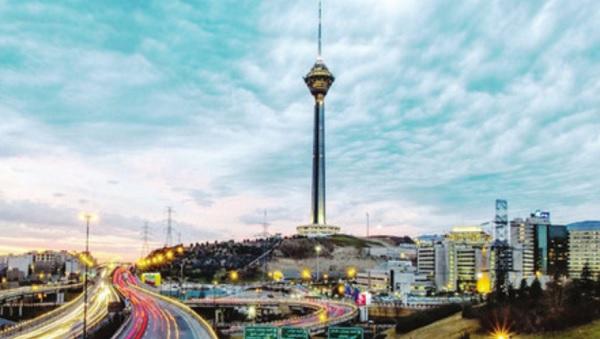 イラン首都の小売り・美容・医療事情を簡単に理解できるレポート