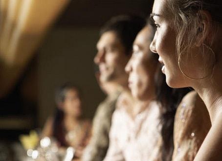 女性の購買意欲が最も高いのはどの世代?