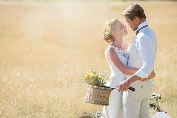 未婚者の人間関係が健康に及ぼす影響とは?興味深い調査結果