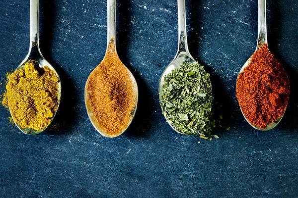 【消費者庁】大正製薬販売のトクホ緑茶、規格満たさず 自主回収へ