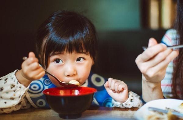 注目度高まる日本の発酵食 世界的トレンドになるか