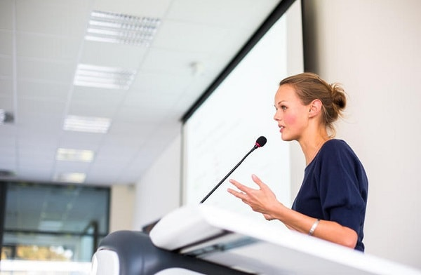 女性社長比率高い業種はヘルスケア分野 全国女性社長分析2017