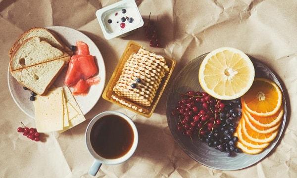 食品購買動向に関する消費者動向調査結果 存在感増すDgS