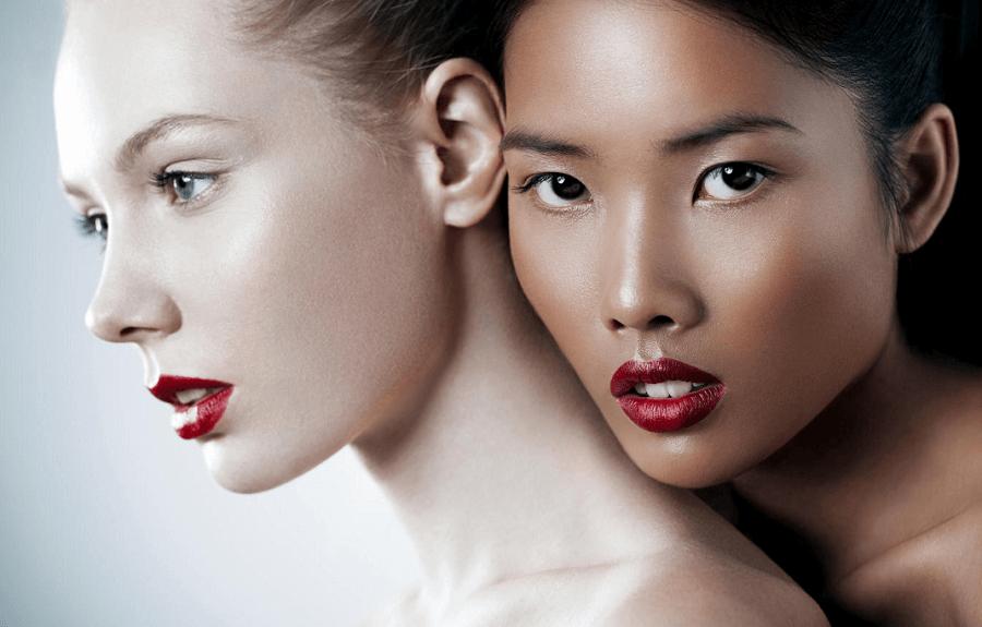30~50代女性の「しわ・たるみ」対策方法TOP10