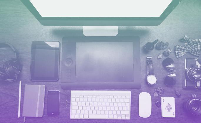 【経済産業省】地方のIoT×ヘルスケアを応援!地方版IoT推進ラボ
