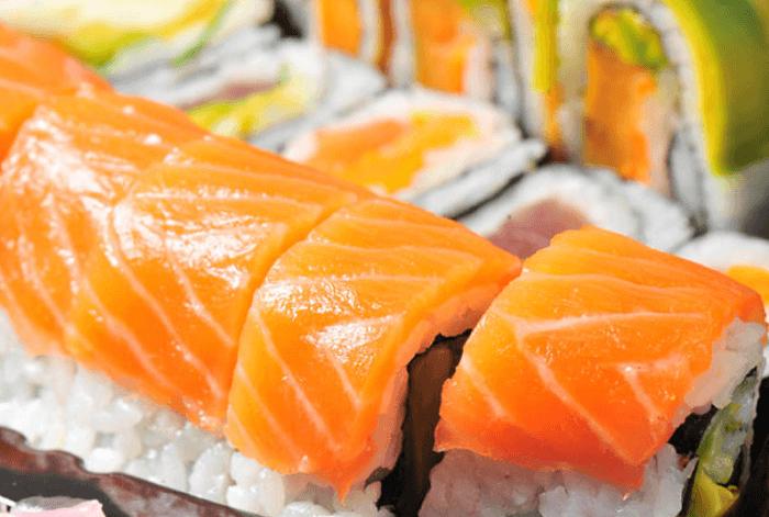 世界の水産消費量初の1人20キロ超え、魚は肉に比べてヘルシー