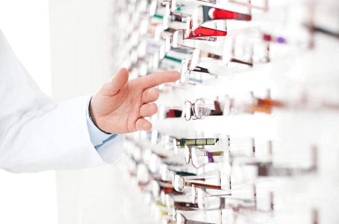 低血圧なのに降圧剤を飲み続ける高齢者70%