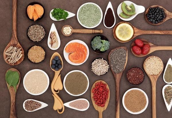 新潟市、独自に健康食品を認定する制度を創設。全国で2例目