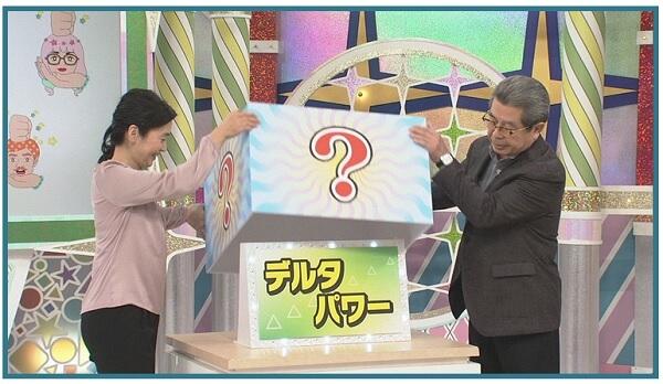 NHK「ガッテン」批判の声相次ぐ 健康情報、誤解与えたと謝罪