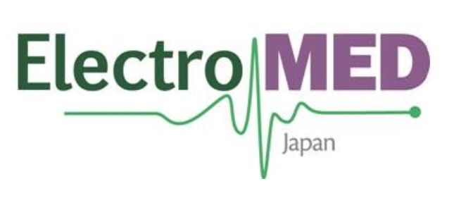 Electro Med Japan医療用エレクトロニクス展 (4/19~4/21)