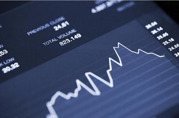 女性の購買にも影響を与える「CSR」トップ700社発表