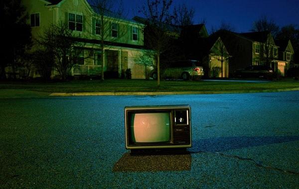 よく見られている番組はどれ?テレビ・ラジオ視聴に関する調査