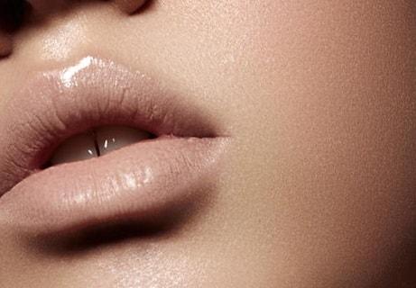 80代美容家プロデュースのプリズムエッグ  中高年女性に人気の理由