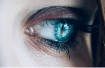 30代で増え始めている眼の病気とは?