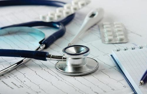 【推薦図書】ヘルスケアビジネス成長戦略「10年後の国内最大マーケット」制する秘訣