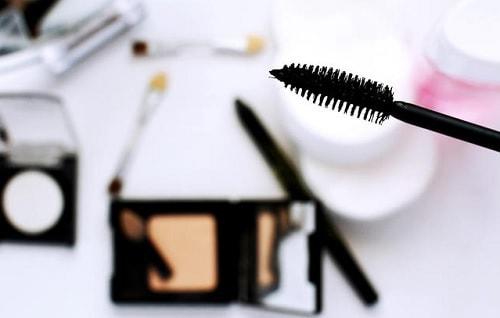 2016年化粧品開発展は登壇メンバーが豪華!要チェックです