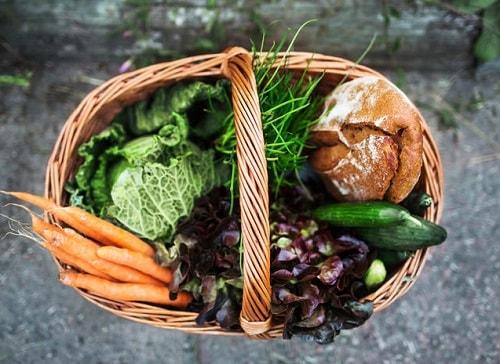 ニーズを反映、糖尿病患者など向けに健康管理食の宅配を開始