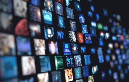 テレビ見過ぎ、10年後に歩行不能のリスク 米国研究
