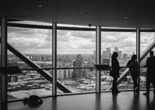 ブラック企業大賞2017発表  受賞企業5社とその理由