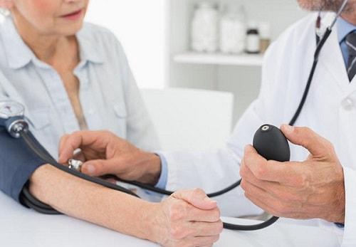 【学会情報】ライフステージに合わせたヘルスケアを 日本女性医学学会