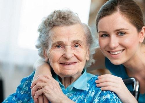 平均寿命、健康寿命、次の新概念は「美容寿命」?