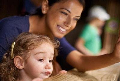 「保育園に落ちてもいい」待機児童問題の裏に潜む母親たちの本音
