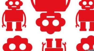 先進的介護の普及は日本ではなく中国が先? 中国の高齢化と介護ロボット事情