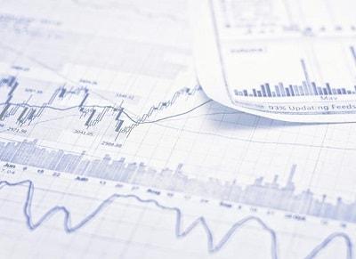 国内外のマーケティングの参考に 「日本の統計2018」「世界の統計2018」公表  総務省