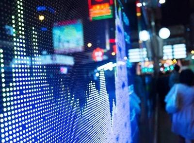2018年のテーマは「公正なデジタル市場の確立」 世界消費者権利デー