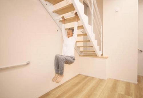 LIXLIの人生100歳時代の未来住宅
