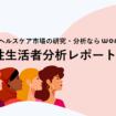 女性ヘルスケアマーケティング